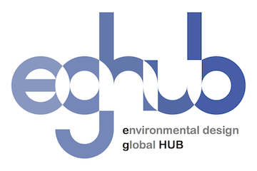 environmental design global HUB